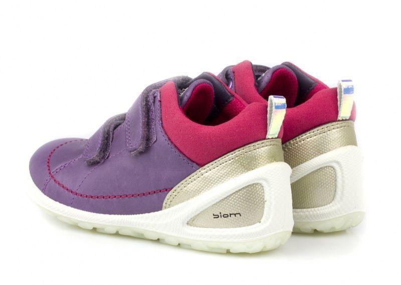 Полуботинки для детей ECCO LITE INFANTS ZK2920 модная обувь, 2017