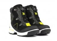 Ботинки Для мальчиков 27 размера, фото, intertop