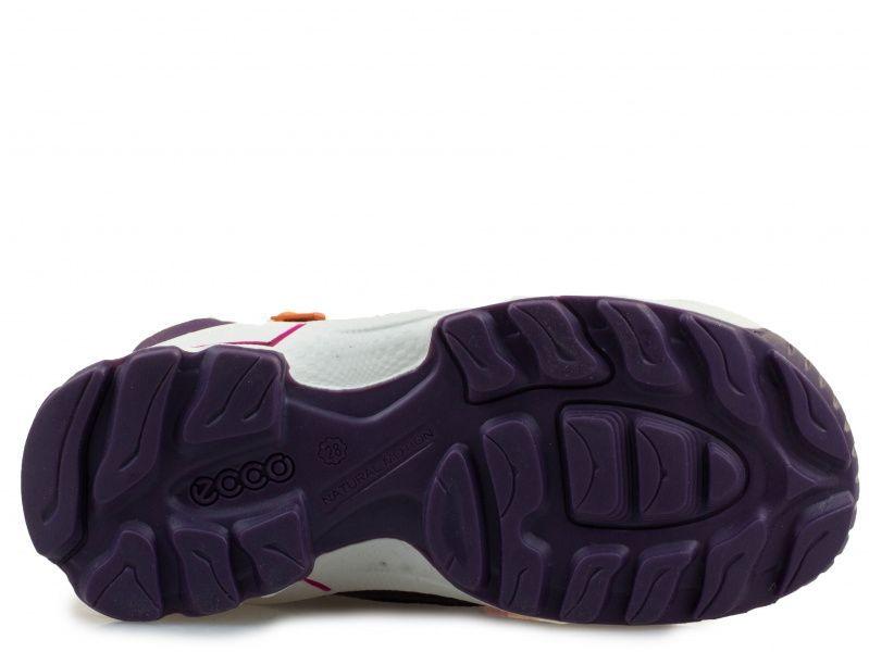 Ботинки для детей ECCO BIOM HIKE INFANT ZK2930 размеры обуви, 2017