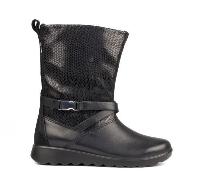 ECCO Сапоги  модель ZK2939 цена обуви, 2017