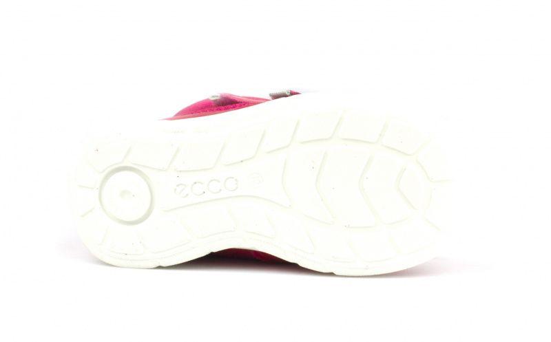 Ботинки детские ECCO FIRST ZK2940 стоимость, 2017