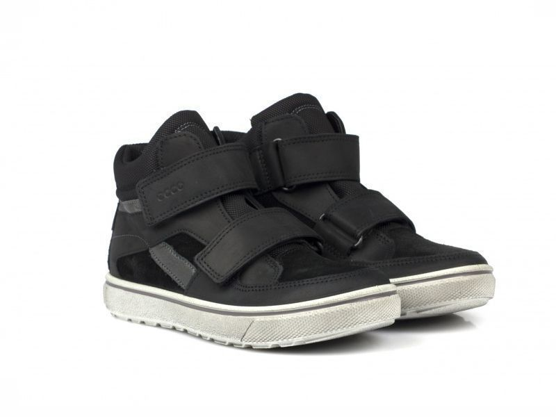 ECCO Ботинки  модель ZK2946 цена обуви, 2017