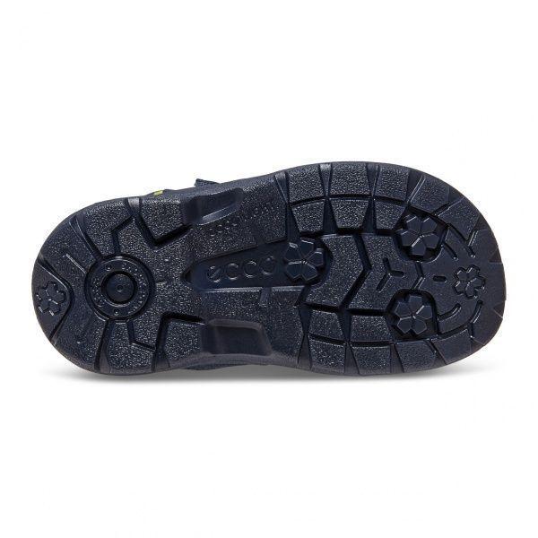 Ботинки для детей ECCO SNOWRIDE ZK2962 купить обувь, 2017