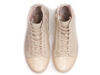 Черевики  для дітей ECCO S7 TEEN 780003(50366) ціна взуття, 2017