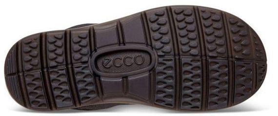 Кроссовки для детей ECCO COOL ZK2998 модная обувь, 2017