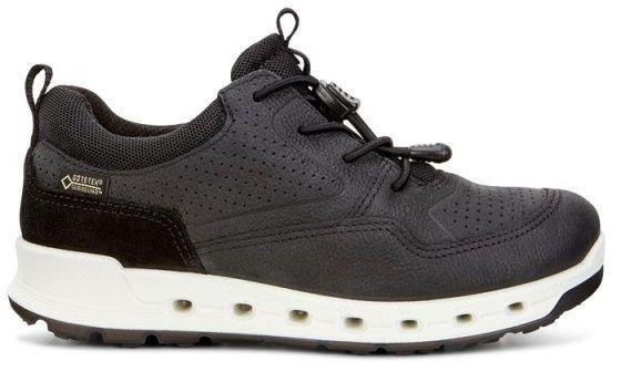 Каталог бренда ECCO  купить обувь 775d24475feb1