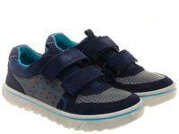 Обувь Для мальчиков ECCO, фото, intertop