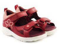 детская обувь ECCO 25 размера купить, 2017