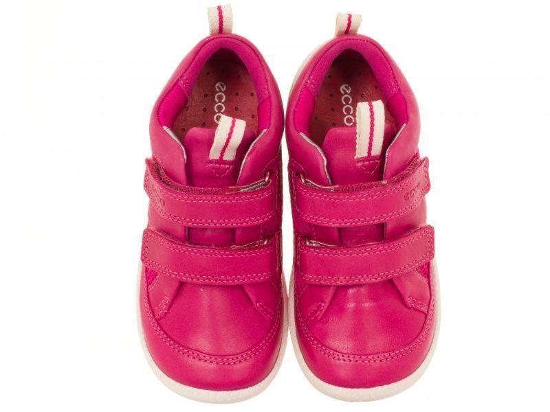 ECCO Напівчеревики дитячі модель ZK3018 - купити за найкращою ціною ... 19b531cd25132