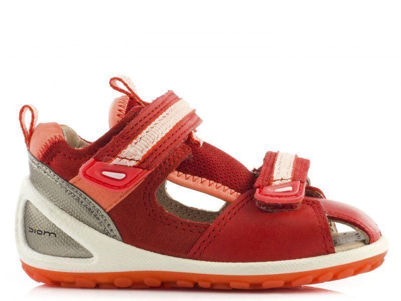 Каталог бренда ECCO  купить обувь be209e6117e22