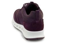 Кросівки дитячі ECCO COOL KIDS 706002(59622) - фото