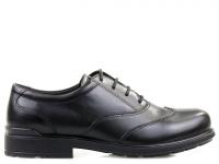 Туфлі дитячі ECCO COHEN 730223(01001) - фото