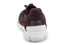 Кросівки дитячі ECCO INTRINSIC SNEAKER 705102(59622) - фото