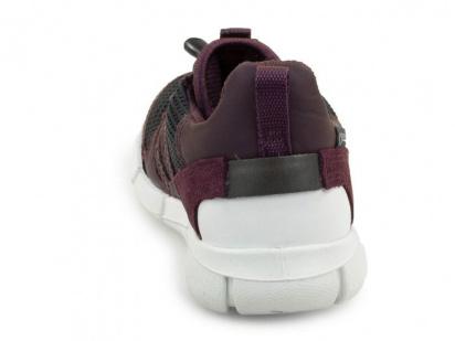 Кросівки  дитячі ECCO INTRINSIC SNEAKER 705102(59622) модне взуття, 2017