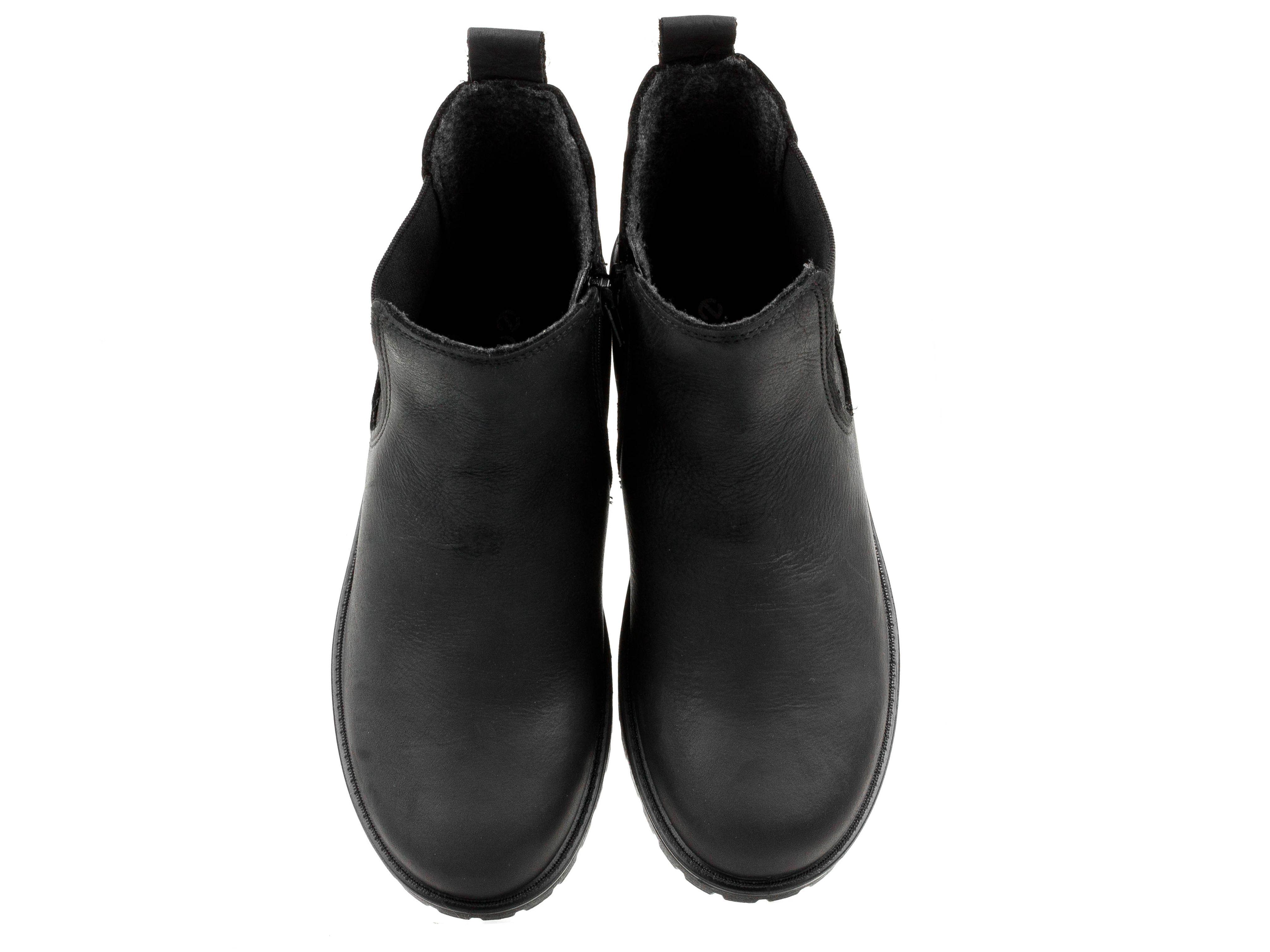 Ботинки для детей ECCO ELAINE KIDS ZK3081 купить, 2017