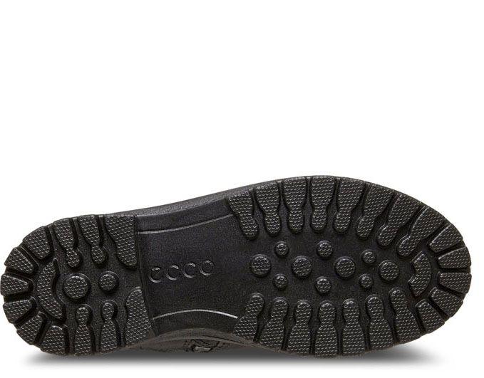 Сапоги детские ECCO ELAINE KIDS ZK3108 брендовая обувь, 2017