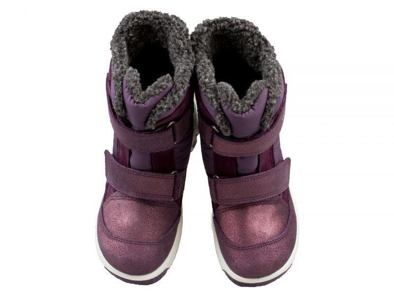 Ботинки для детей ECCO BIOM HIKE INFANT ZK3109 модная обувь, 2017