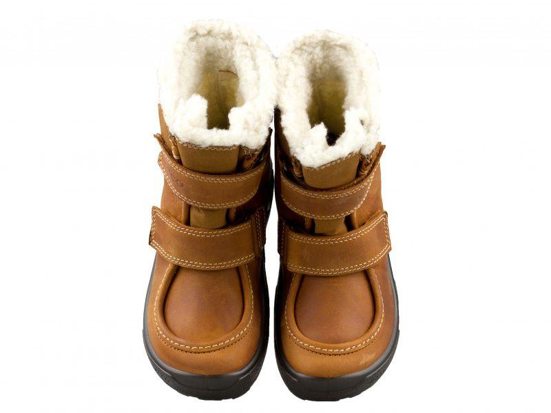 Ботинки для детей ECCO SNOWRIDE ZK3112 продажа, 2017