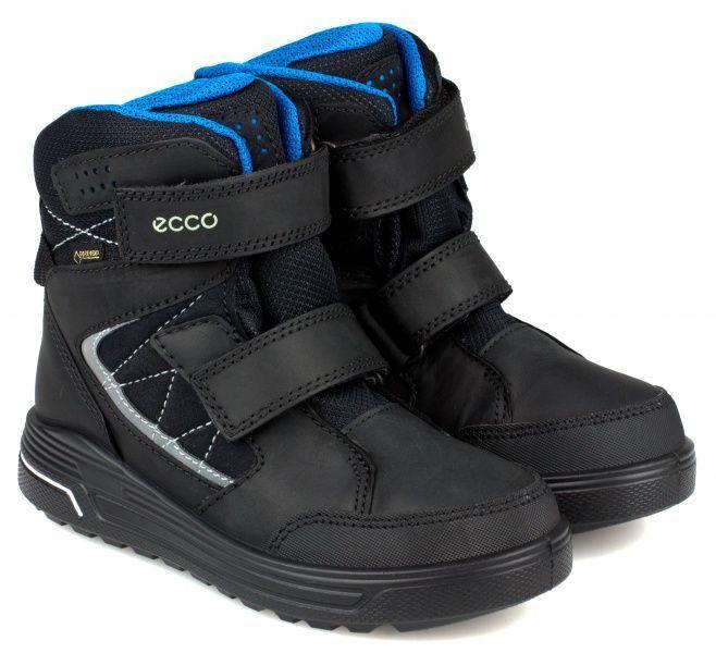 Ботинки детские ECCO URBAN SNOWBOARDER ZK3119 продажа, 2017