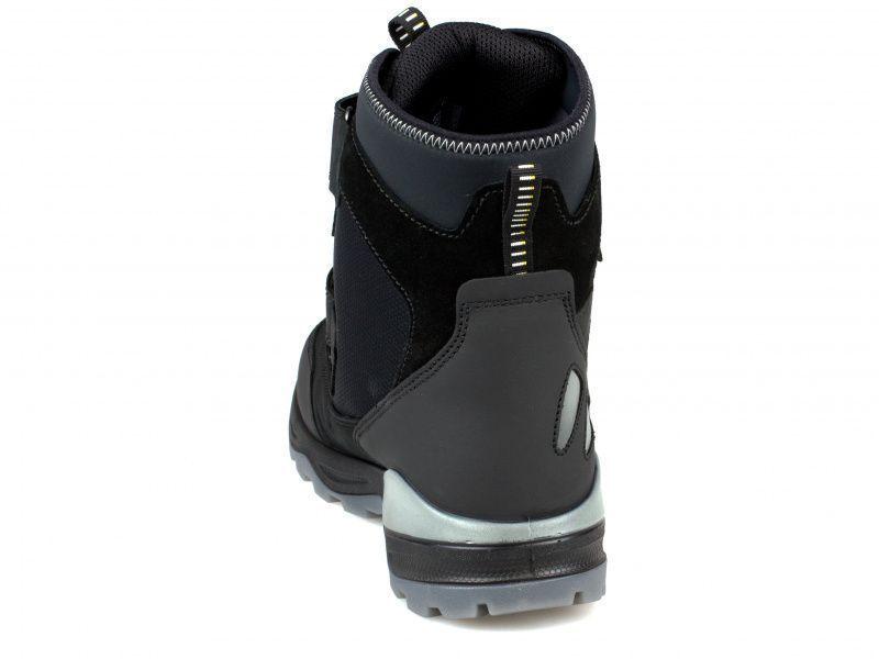 Ботинки детские ECCO SNOW MOUNTAIN ZK3125 продажа, 2017