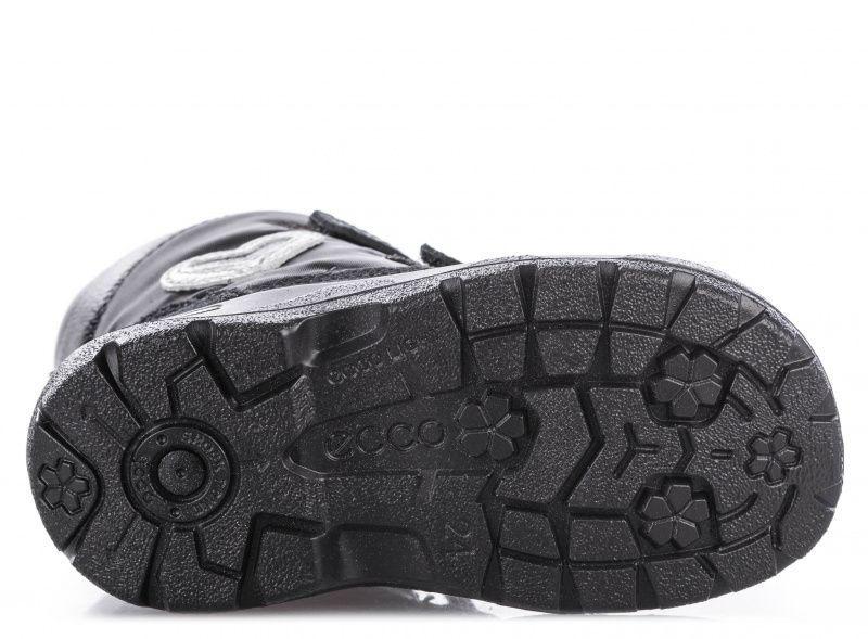 Ботинки детские ECCO SNOWRIDE ZK3129 модная обувь, 2017
