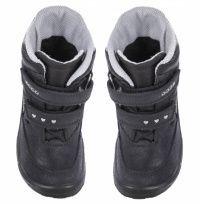 Ботинки детские ECCO SNOWRIDE ZK3129 , 2017