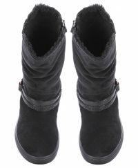 Ботинки для детей ECCO S7 TEEN ZK3132 купить обувь, 2017