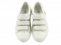 Полуботинки для детей ECCO S7 TEEN 780172(50848) цена обуви, 2017