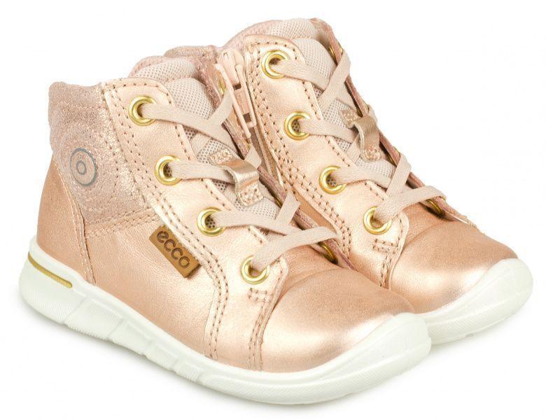 Ботинки для детей ECCO FIRST ZK3156 продажа, 2017