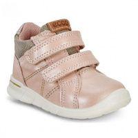 детская обувь ECCO 22 размера купить, 2017