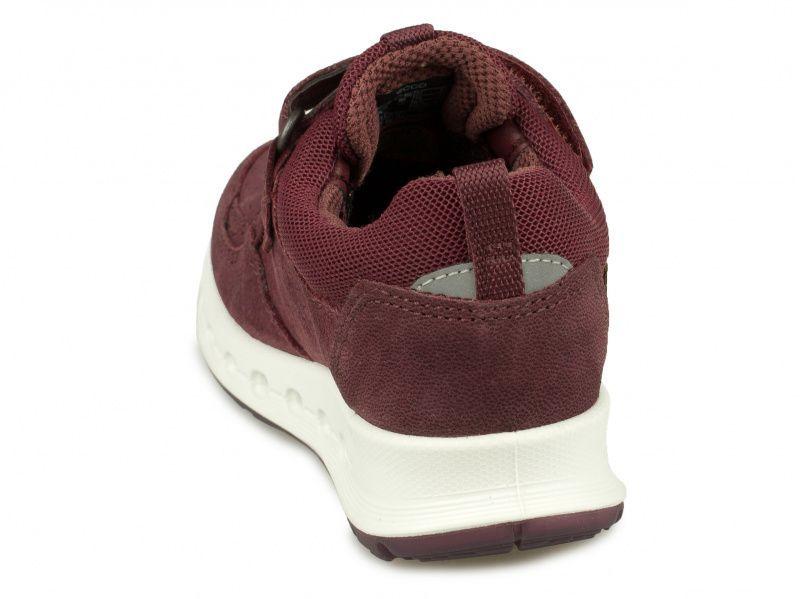 Кроссовки для детей ECCO COOL KIDS ZK3166 продажа, 2017