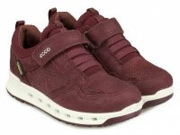 фото ECCO COOL KIDS