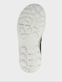 Кроссовки для детей ECCO BIOM TRAIL KIDS 702752(00269) фото, купить, 2017