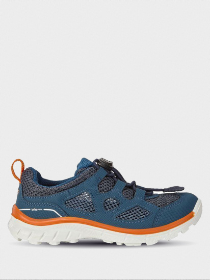 Кроссовки для детей ECCO BIOM TRAIL KIDS 702752(00269) брендовая обувь, 2017