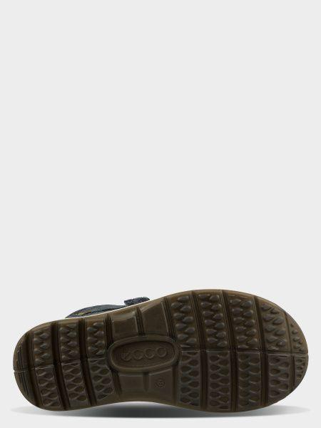 Кроссовки детские ECCO COOL KIDS ZK3170 брендовая обувь, 2017