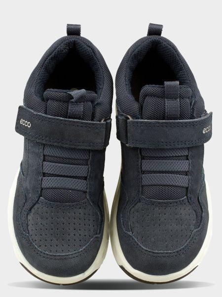 Кроссовки детские ECCO COOL KIDS ZK3170 размеры обуви, 2017