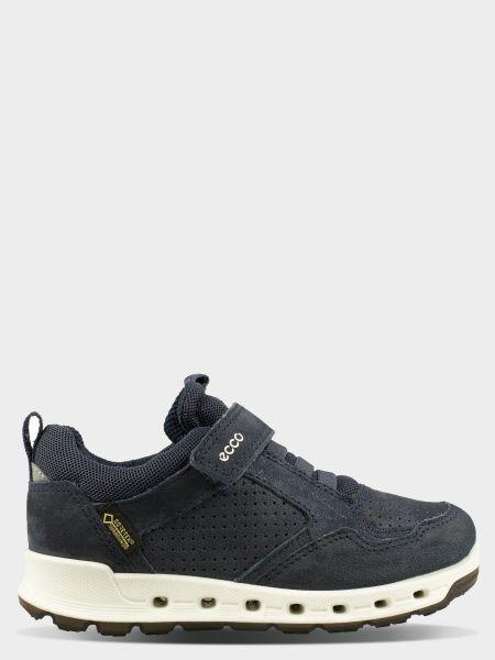 Кроссовки для детей ECCO COOL KIDS ZK3170 размерная сетка обуви, 2017