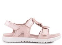 Сандалии для детей ECCO FLORA 700112(50366) купить обувь, 2017