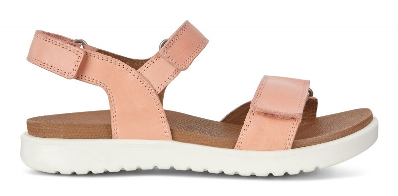 Сандалии для детей ECCO FLORA 700143(01309) купить обувь, 2017