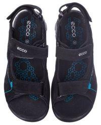 Сандалии детские ECCO BIOM RAFT ZK3207 брендовая обувь, 2017