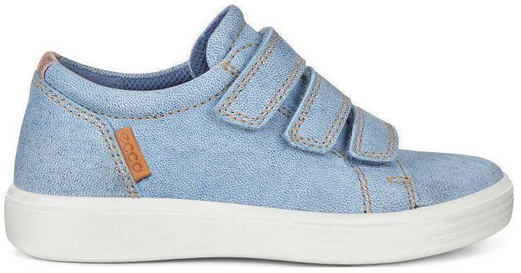 Каталог взуття магазину Ecco  купити 51000ff580f44