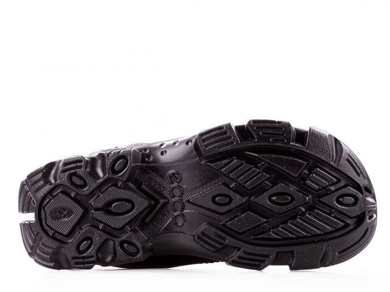 Ботинки детские ECCO SNOWBOARDER ZK3231 брендовая обувь, 2017