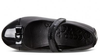 Туфлі  для дітей ECCO AUDREY 780562(01001) замовити, 2017