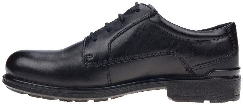 Туфли для детей ECCO COHEN ZK3236 купить в Интертоп, 2017