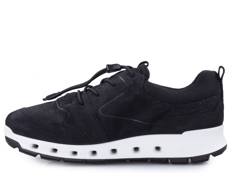 Кроссовки детские ECCO COOL KIDS ZK3237 купить обувь, 2017