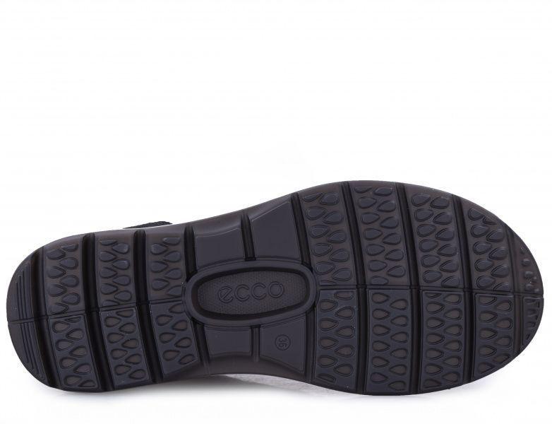 Кроссовки детские ECCO COOL KIDS ZK3237 брендовая обувь, 2017