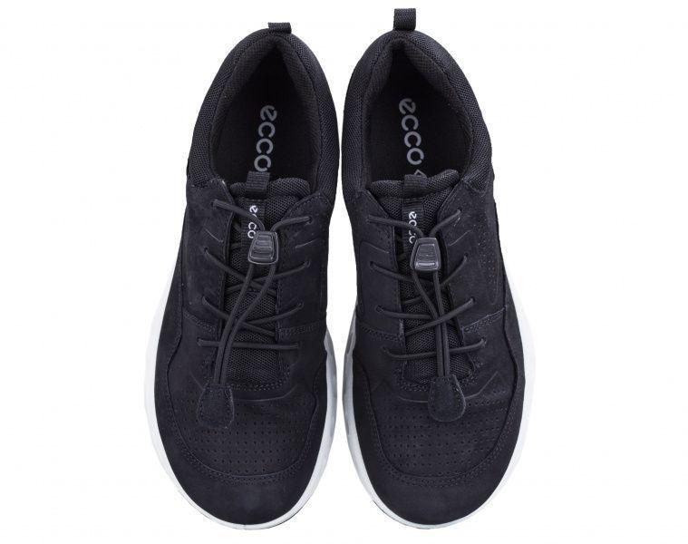 Кроссовки детские ECCO COOL KIDS ZK3237 размеры обуви, 2017