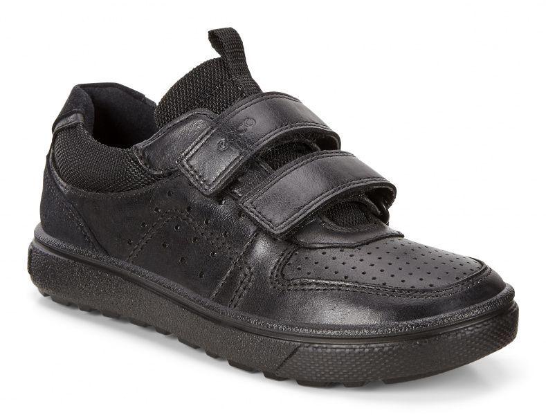 Полуботинки для детей ECCO GLYDER ZK3240 брендовая обувь, 2017