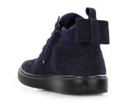 Ботинки для детей ECCO S7 TEEN ZK3250 , 2017