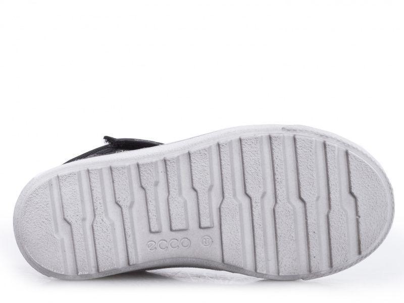 Ботинки для детей ECCO GLYDER ZK3254 модная обувь, 2017